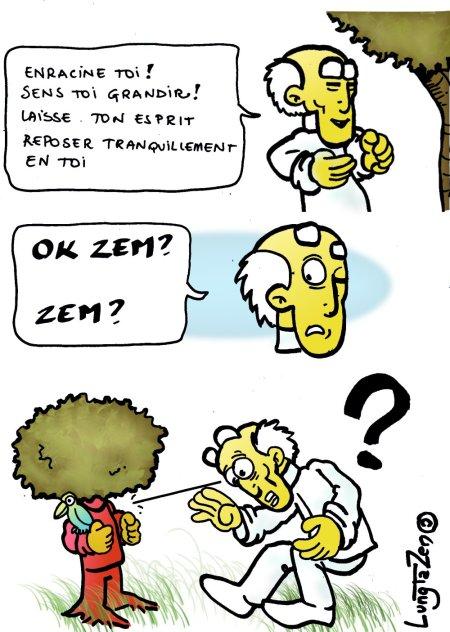 zen05b