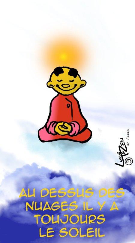 zen10